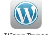 WordPress-movil