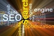 Optimización de páginas web