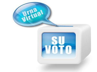elecciones electronicas