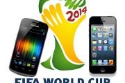 mundial-brasil-apps-01
