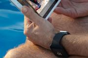 Xperia Z3 de Sony