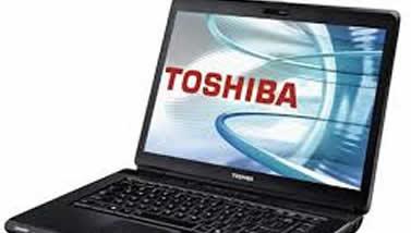 tohisba