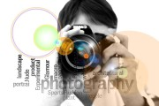 imagen fotografias
