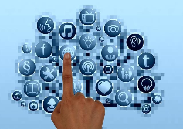 La tecnología llega al Crowdlending