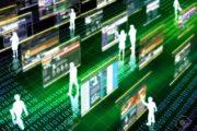 Vivir sin salir de casa: ¿Cómo nos ayuda internet?