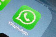 Aprende a hacer copias de seguridad en WhatsApp 1