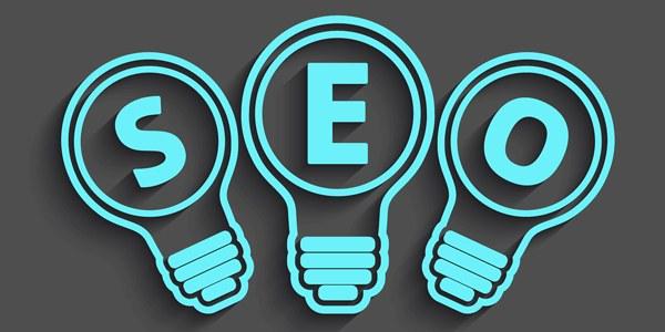 Conoce la importancia del SEO para las empresas online 1