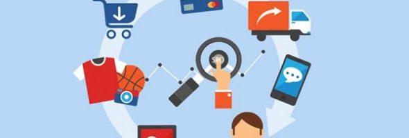 Conoce la importancia del SEO para las empresas online 2