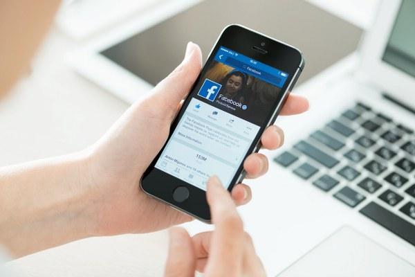 Trucos de Facebook que seguramente no conoces 2